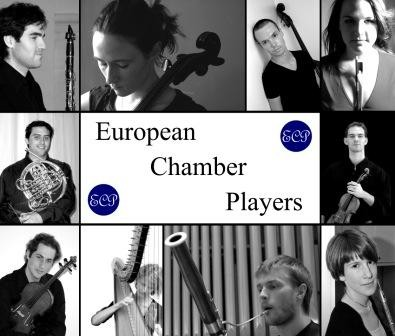 European Chamber Players