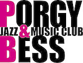 Porgy & Bess Jazz & Music Club