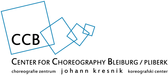 Center for Choreography Bleiburg/Pliberk
