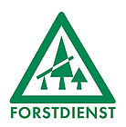 www.forstdienst.at