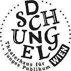 www.dschungelwien.at
