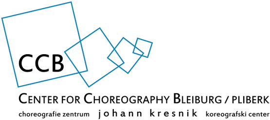 Center for Choreography Bleiburg © Ibrahim Müller