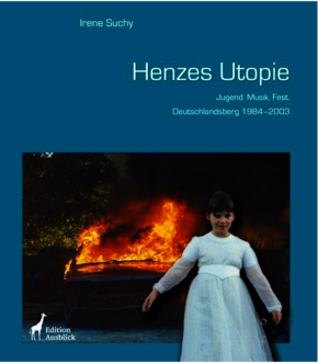 "[Translate to English:] Projekt ""Henzes Utopie"""