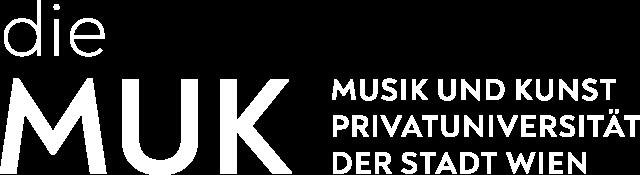 serbische musik kostenlos